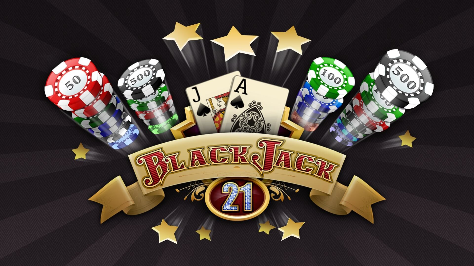 What do you need to know before playing blackjack online?