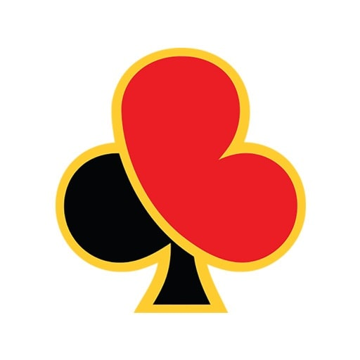 Ballys Online Casino