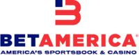 BetAmerica NJ Sportsbook