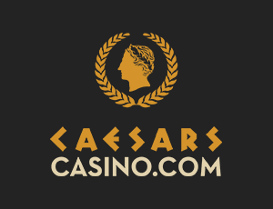 Caesars Casino NJ
