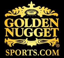 Glden Nugget Sports