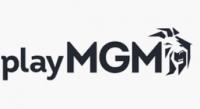 PlayMGM Online Casino