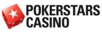 PokerStars Casino NJ Review