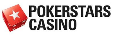 PokerStars Casino NJ