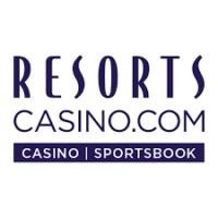 Resorts Casino Online: Bonus Codes