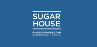 SugarHouse sportsbook