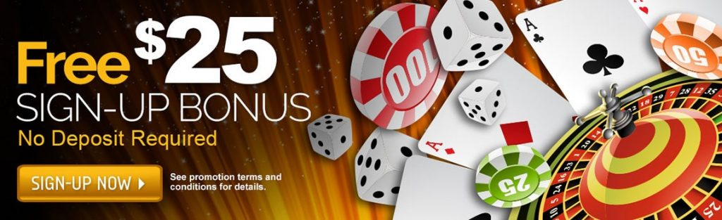 scores casino welcome bonus