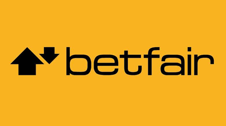 betfair-casino