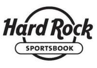 hard-rock sportsbook