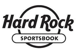 hard-rock sportsbook