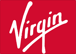 virgin casino NJ