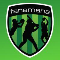 NJ Fanamana Daily Fantasy Review & Promo Code