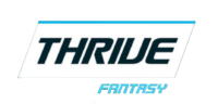 ThriveFantasy NJ: Betting on DFS with Real Money Review