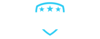 New Jersey FantasyDraft DFS Betting Review