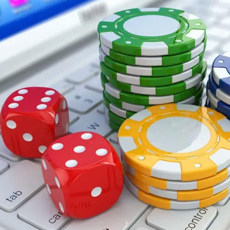 Gambling Winners