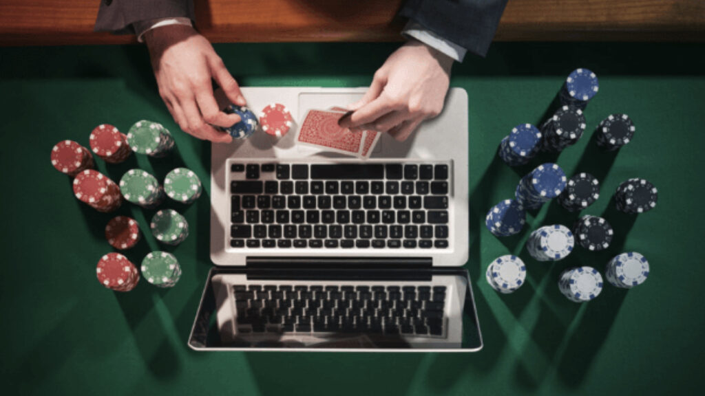 Online Sportsbooks Betting Bonuses