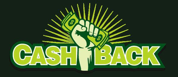 Cash Back Bonuses Work