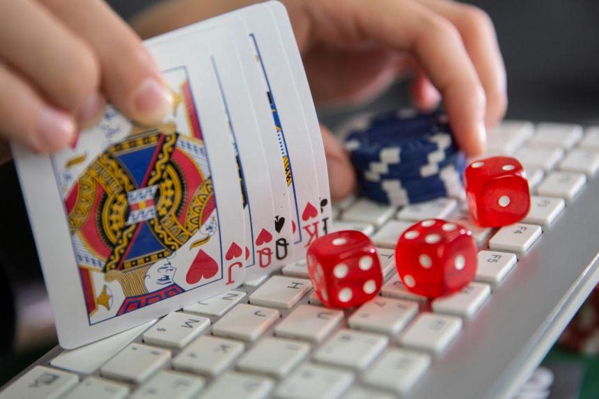 Online Casino Reload Bonuses