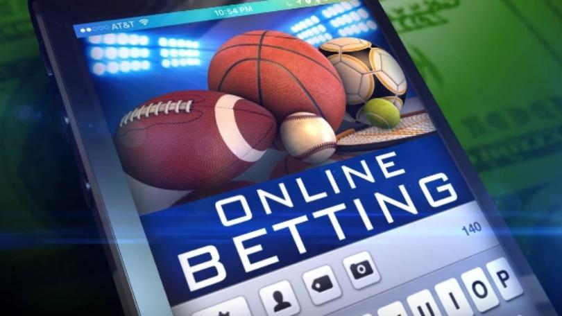 Mobile Betting New Jersey