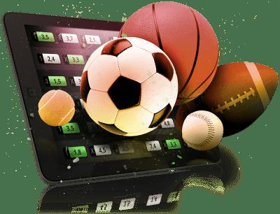 Best Sports Betting Bonus