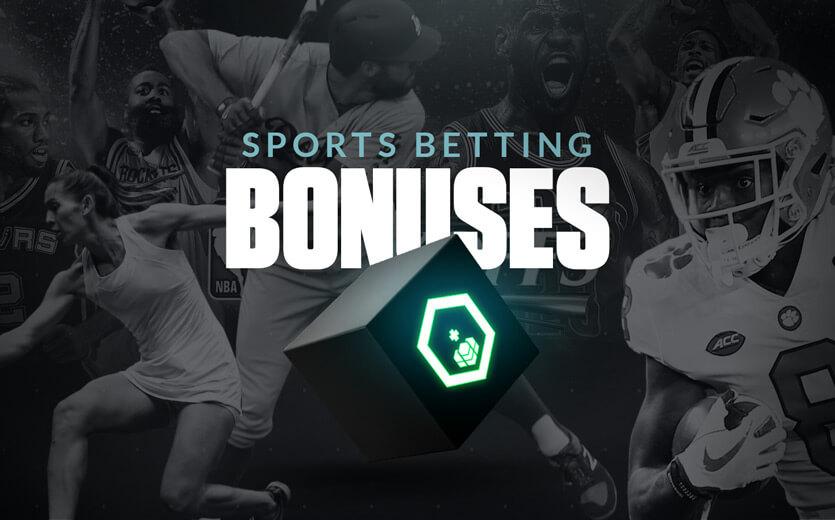 Betting Bonuses