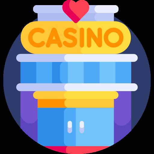 Online Casino With Live Bonuses